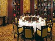 Li Li Restaurant