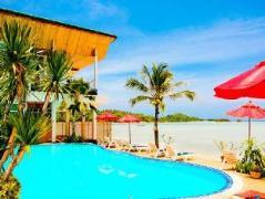 Samui Island Resort Thailand