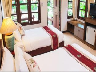 Montien House Hotel Samui - Superior