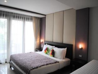 Montien House Hotel Samui - Premier Building