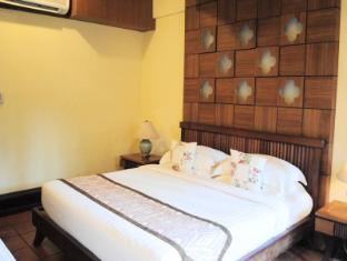 Montien House Hotel Samui - Deluxe