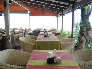 Montien House Hotel Samui - Restaurant