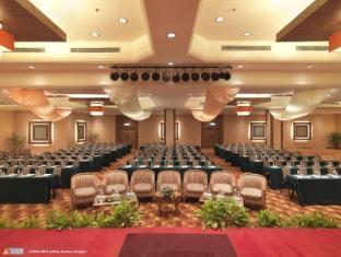 Cititel Mid Valley Hotel Kuala Lumpur - Bintang Ballroom