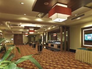 Cititel Mid Valley Hotel Kuala Lumpur - Function Hallway