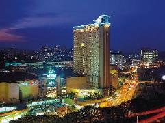 Malaysia Hotels | Cititel Mid Valley Hotel