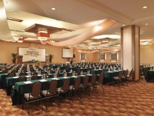 Cititel Mid Valley Hotel Kuala Lumpur - Ballroom