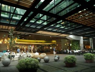 Cititel Mid Valley Hotel Kuala Lumpur - Nearby Attraction