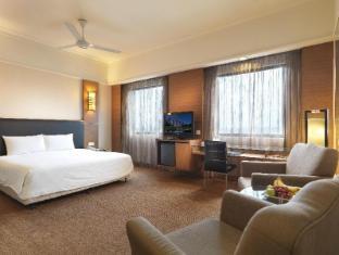 Cititel Mid Valley Hotel Kuala Lumpur - Habitación