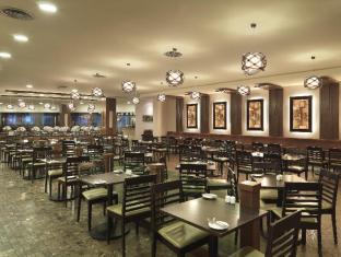 Cititel Mid Valley Hotel Kuala Lumpur - Cafetería