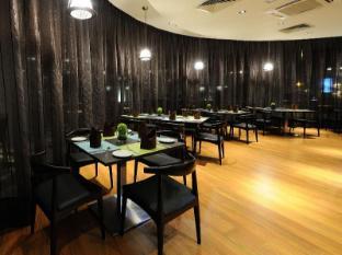 PNB Perdana Hotel & Suites On The Park Kuala Lumpur - 10 Binjai