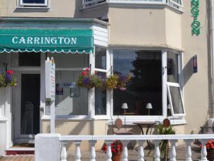 /el-gr/carrington-guest-house/hotel/paignton-gb.html?asq=jGXBHFvRg5Z51Emf%2fbXG4w%3d%3d