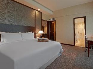 Eastin Hotel Kuala Lumpur - Eastin Deluxe
