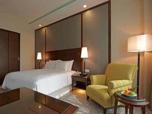 Eastin Hotel Kuala Lumpur - Deluxe