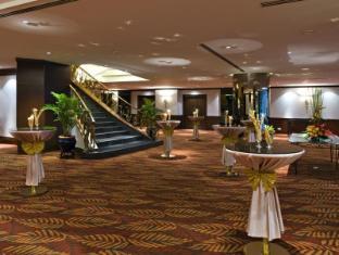 Eastin Hotel Kuala Lumpur - Foyer