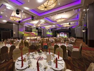 Eastin Hotel Kuala Lumpur - Weddings