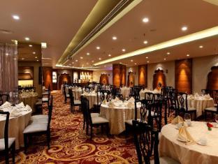 Eastin Hotel Kuala Lumpur - Ee Chinese Cuisine