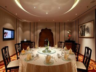 Eastin Hotel Kuala Lumpur - Ee Chinese Cuisine Private Room