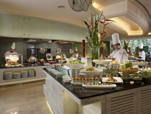 Eastin Hotel Kuala Lumpur - Food and Beverages