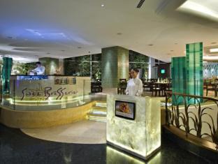 Eastin Hotel Kuala Lumpur - Swez Brasserie