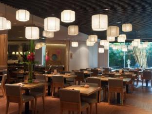 Eastin Hotel Kuala Lumpur - Eyuzu Japanese Cuisine