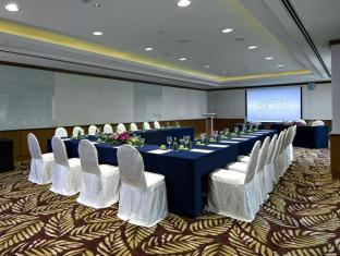 Eastin Hotel Kuala Lumpur - Meeting Room