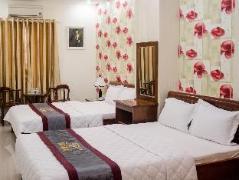 Thu Ha Hotel | Cheap Hotels in Vietnam
