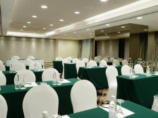Pacific Regency Hotel Suites Kuala Lumpur - Meeting Room