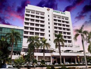 /dynasty-hotel/hotel/miri-my.html?asq=jGXBHFvRg5Z51Emf%2fbXG4w%3d%3d
