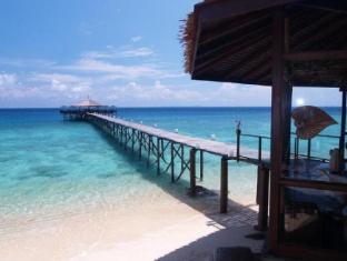 /japamala-resort-by-samadhi/hotel/tioman-island-my.html?asq=jGXBHFvRg5Z51Emf%2fbXG4w%3d%3d