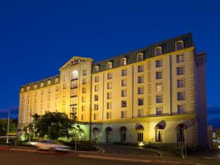 /grand-chancellor-launceston-hotel/hotel/launceston-au.html?asq=jGXBHFvRg5Z51Emf%2fbXG4w%3d%3d