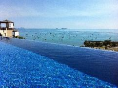 Pinnacles Resort & Spa