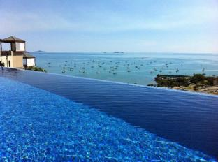 /pinnacles-resort/hotel/whitsunday-islands-au.html?asq=11zIMnQmAxBuesm0GTBQbQ%3d%3d