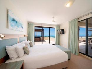 Pinnacles Resort Whitsunday Islands - Pokoj pro hosty