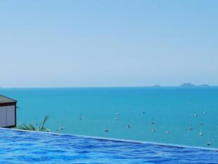 Pinnacles Resort Whitsunday Islands - Uszoda