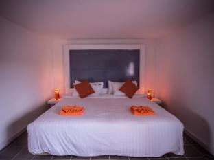 /nb-no/original-orange-hotel/hotel/nakhon-si-thammarat-th.html?asq=jGXBHFvRg5Z51Emf%2fbXG4w%3d%3d