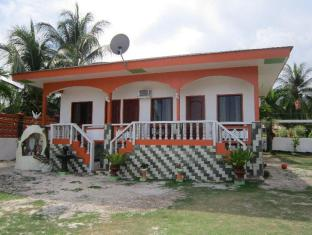 Maxvir Beach Resort