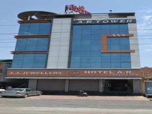 /ar-excellency-hotel/hotel/jodhpur-in.html?asq=jGXBHFvRg5Z51Emf%2fbXG4w%3d%3d