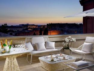 /ro-ro/palazzo-montemartini/hotel/rome-it.html?asq=m%2fbyhfkMbKpCH%2fFCE136qXvKOxB%2faxQhPDi9Z0MqblZXoOOZWbIp%2fe0Xh701DT9A