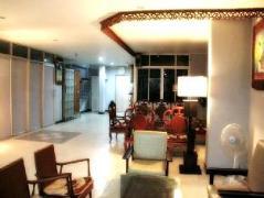 Naranya Mansion Thailand