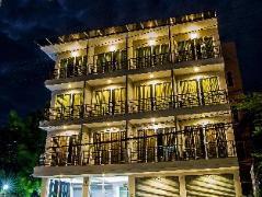 Nipa Residence | Thailand Budget Hotels