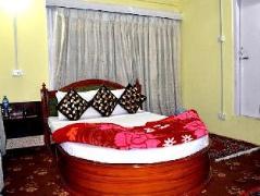 The Capital Inn   India Hotel