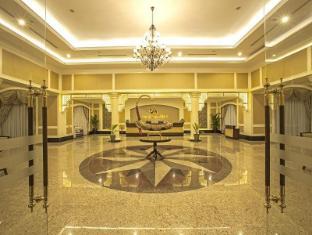 /grand-amara-hotel/hotel/nay-pyi-taw-mm.html?asq=jGXBHFvRg5Z51Emf%2fbXG4w%3d%3d