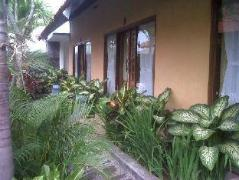 Putu Guest House I, Indonesia