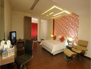 /sabari-finestay/hotel/coimbatore-in.html?asq=jGXBHFvRg5Z51Emf%2fbXG4w%3d%3d