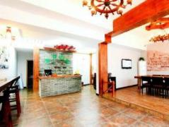 Zhangjiajie Brook-side Hostel Zixiaguan Branch | Hotel in Zhangjiajie
