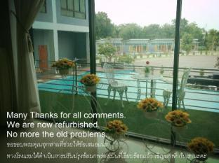 /th-th/aromdee-resort-and-spa/hotel/saraburi-th.html?asq=jGXBHFvRg5Z51Emf%2fbXG4w%3d%3d