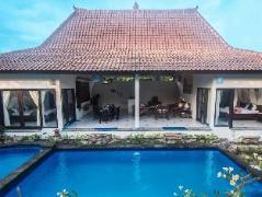 Ambary House Indonesia