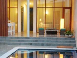 Ocean House Villa