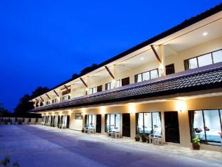 /nb-no/baan-supannikar-boutique-hotel/hotel/nakhon-si-thammarat-th.html?asq=jGXBHFvRg5Z51Emf%2fbXG4w%3d%3d