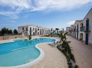 /nl-nl/scala-dei-turchi-resort/hotel/sicily-it.html?asq=jGXBHFvRg5Z51Emf%2fbXG4w%3d%3d